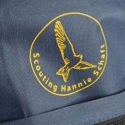 rugzak medium Scouting Hannie Schaft