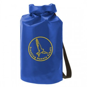 waterbag Scouting Hannie Schaft medium